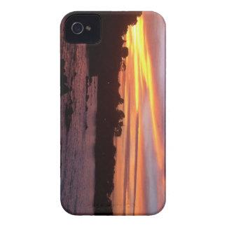 恋人のポイントiPhoneの場合 Case-Mate iPhone 4 ケース