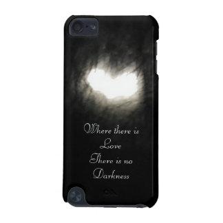 恋人の月 iPod TOUCH 5G ケース