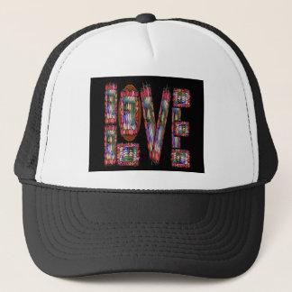 恋人99のための愛ロマンチックで官能的なArtisticScript キャップ
