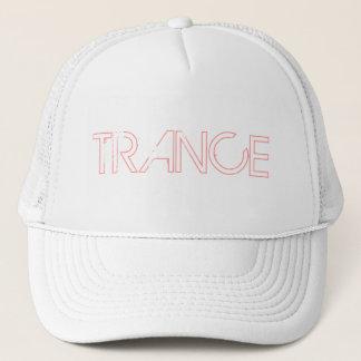 恍惚状態の帽子 キャップ
