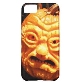 恐ろしいひょうたんIV iPhone5Cケース