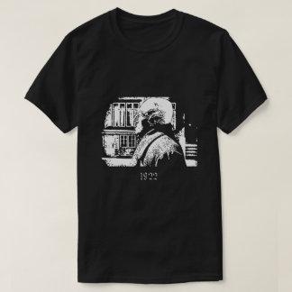 恐怖Tシャツ- Nosferatu 1922年 Tシャツ