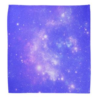 恒星雲ライトバンダナ バンダナ
