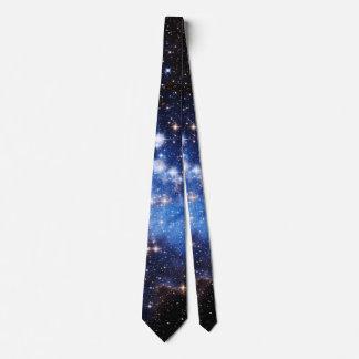 恒星雲V2 カスタムネクタイ