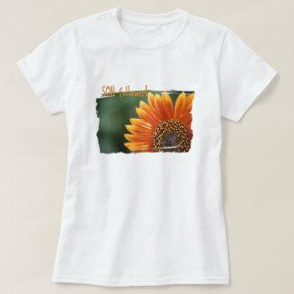 息子従節のTシャツ Tシャツ