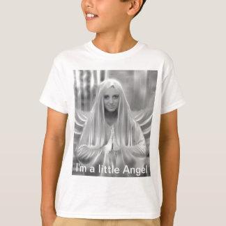 恵みの天使 Tシャツ