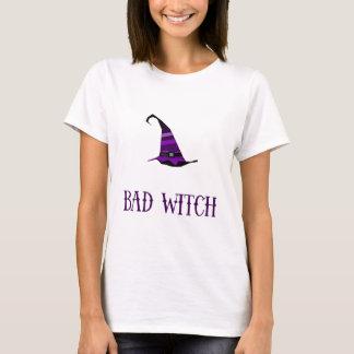 悪い魔法使いのワイシャツ Tシャツ