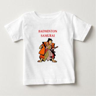 悪い ベビーTシャツ
