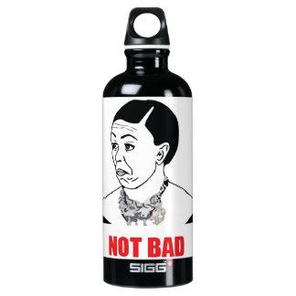 悪くない-ミシェールオバマ ウォーターボトル