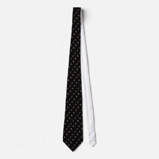 悪のまなざし オリジナルネクタイ