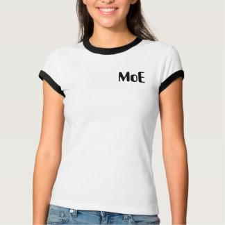 悪の主婦 Tシャツ