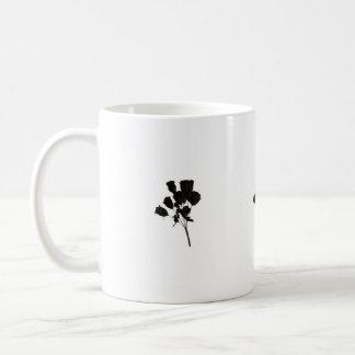 悪賢い義母 コーヒーマグカップ