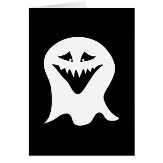 悪鬼。 白黒。 カード