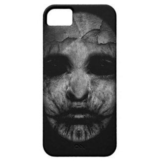 悪魔的 iPhone 5 Case-Mate ケース