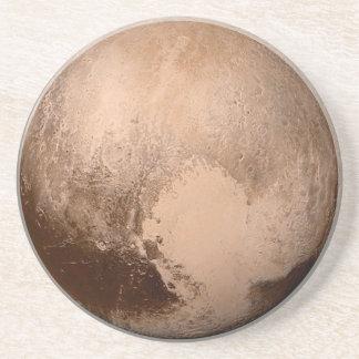 惑星のコースター-プルート コースター