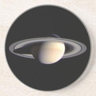 惑星のコースター-土星 コースター