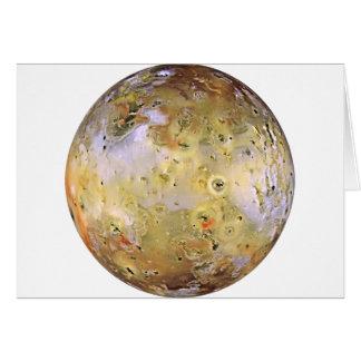 惑星のジュピターの月IO (太陽系) ~.png カード