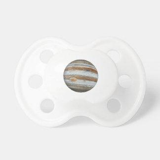 惑星のジュピターv.2 (太陽系)の~~ おしゃぶり