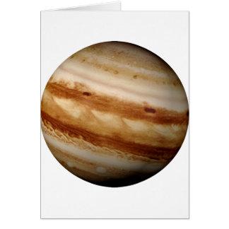 惑星のジュピターv.4 (太陽系)の~ カード
