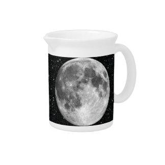 惑星の地球の月(太陽系) ~.png ピッチャー