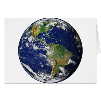 惑星の地球(太陽系) ~.png カード