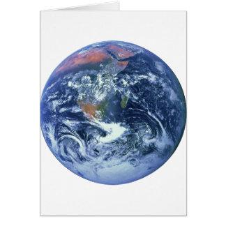 惑星の地球v2 (太陽系)の~ カード