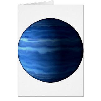 惑星の天王星v2 (太陽系)の~ カード
