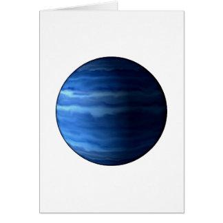 惑星の天王星v2 (太陽系)の~~ カード