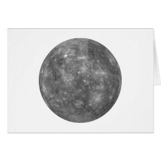 惑星の水星(太陽系) ~~.png カード