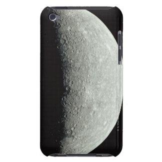 惑星の水星 Case-Mate iPod TOUCH ケース