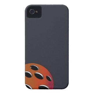 惑星の箱 Case-Mate iPhone 4 ケース