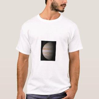惑星ジュピター Tシャツ