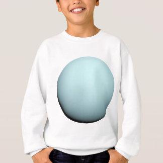 惑星ネプチューンv.2 (太陽系) ~ スウェットシャツ