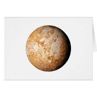惑星プルート(太陽系) ~~~~~~.png カード