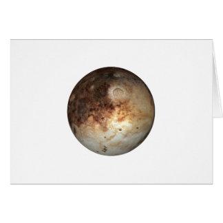 惑星プルート(太陽系) ~~.png カード