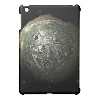 惑星ベガス iPad MINIケース
