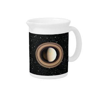 惑星土星(太陽系) ~.png ピッチャー