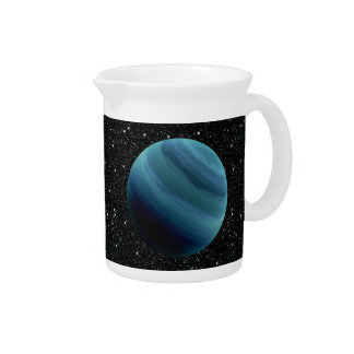 惑星天王星(太陽系) ~~.png ピッチャー