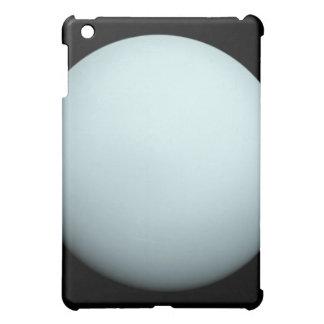 惑星天王星 iPad MINI カバー