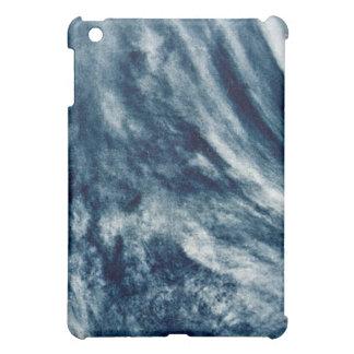 惑星金星 iPad MINIケース