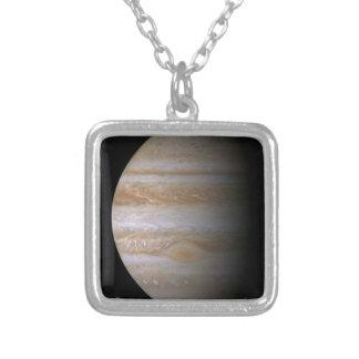 惑星 オリジナルネックレス