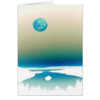 惑星 カード