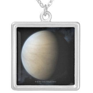 惑星|金星 ジュエリー