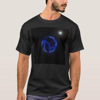 惑星 Tシャツ