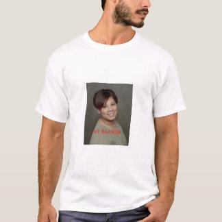 愚かな愛 Tシャツ