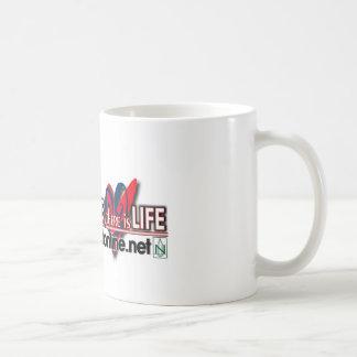 愛があるところ コーヒーマグカップ