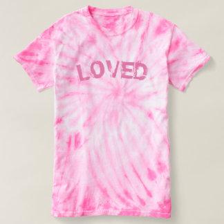 愛される Tシャツ