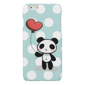 愛のパンダ