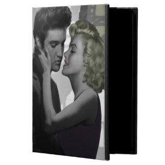愛のリターン iPad AIRケース
