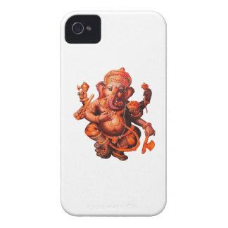 愛の方に繁栄して下さい Case-Mate iPhone 4 ケース